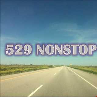 529 NONSTOP MIX