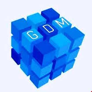 No G.D.M