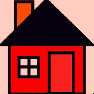 Disco House Classics - 2