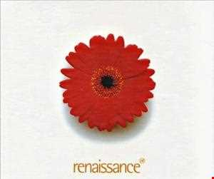 Renaissance - The Mix Collection Part 3 F.O.S. (Mix 2)