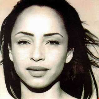 The Best of Sade (Dedicated To Annabel)