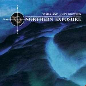 Northern Exposure 1