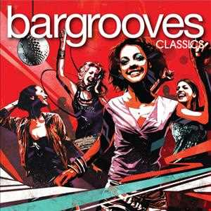 Bargrooves Classic House