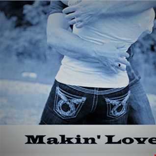 Makin' Love