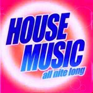 House Classics - Mix 2
