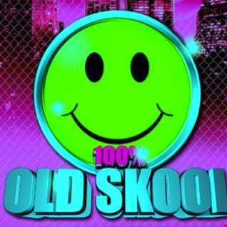 Oldskool 4