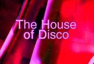 Disco House Classics - Mix 3