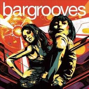 Bargrooves Collection - Vol.1