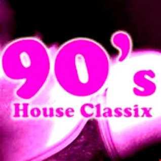 Oldskool House - 2