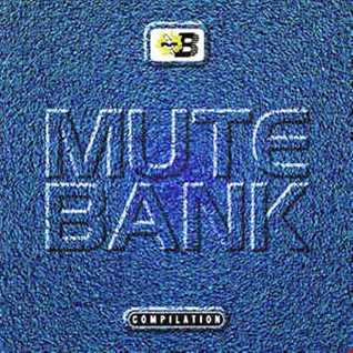 The Mutebank Collection (Precious)
