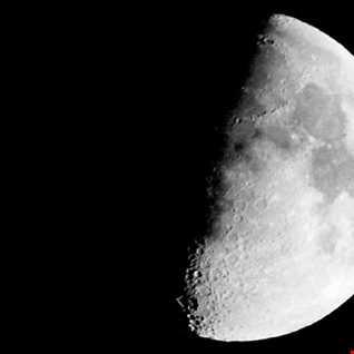 Cuando Brilla La Luna