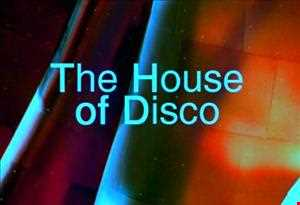 Disco House Classics - Mix 2