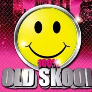 Oldskool - 3
