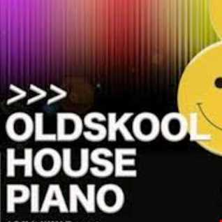 Oldskool House   3