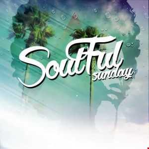 D's SOULFUL SUNDAY SESH pt 2