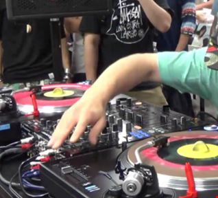 DJ Koco   Live from Japan (Glitterbox Virtual Festival)