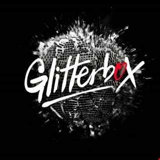 GLITTERBOX pt 4
