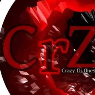 Crazy Dj Onesti   the mix (august 2020) CrZ