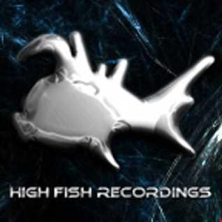 HighFish Recordings Radio