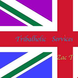 Tribalholic Services Vol 7