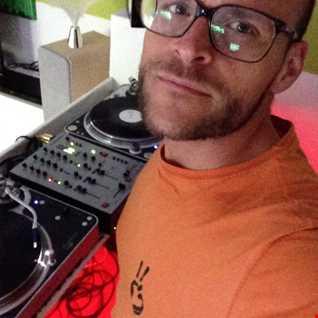 SpoOoky.D aka Dan Alphabeat_Nr. 1     30.08.2014