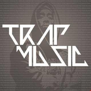 DJ B3ATZ TRAP MIX