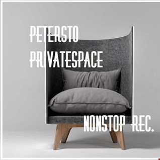 PeterSto - PrivateSpace