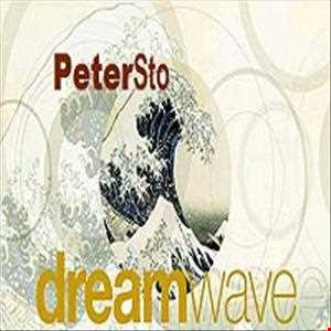 PeterSto - Dream Wave