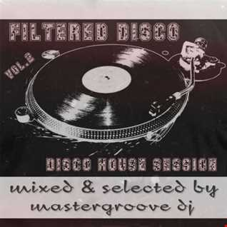 mastermix   filtered disco session 020 vol.2