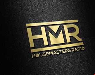 HouseMasters Radio Show Feb 2016 - 1988-1994 Old Skool House 100% Vinyl Only (3hours)