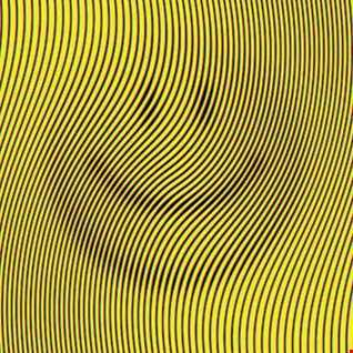 Vinyl Vera with guest DJ Steve Scratch Wurly - Housefreaks Radio 27th Feb 2014