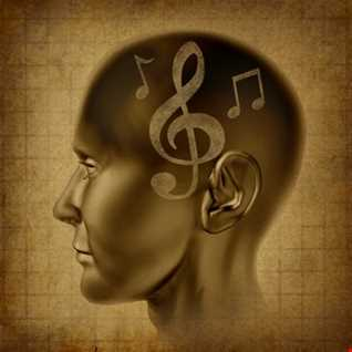 Stuck in a Dream vol 1 (Sting-Haddaway-MarvinGaye-StevieWonder-JustinTimb-DaftPunk-BobSinclar-LMFAO-Madonna-MichaelJackson-BobMarley...)