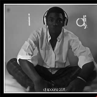 DJ Spoonz presents   Chillout Sessions (SET RIP PART 2)