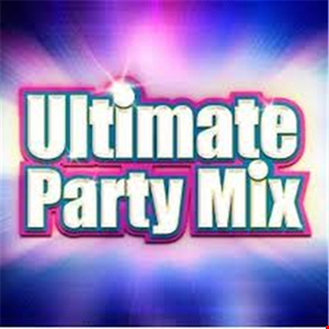 PARTY KNEES UP MIX 1