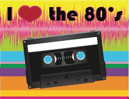SOUL & FUNK 1979 to 1991 Megamix