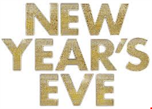 NEW YEARS EVE PARTY MIX.......{play from 11:59 p.m sharp}