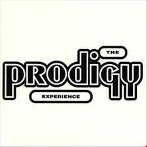 PRODIGY MIX :91-93....{every track in order from android to wind it up]