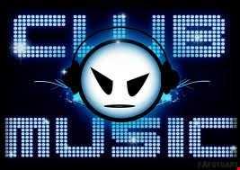 2006 - 2012 Dance Mix.