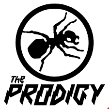 THE PRODIGY BOOTLEGS MIX 3