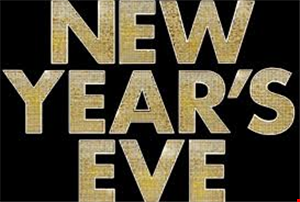 NEW YEARS EVE PARTY MIX 2........{play 10 sec before midnight}
