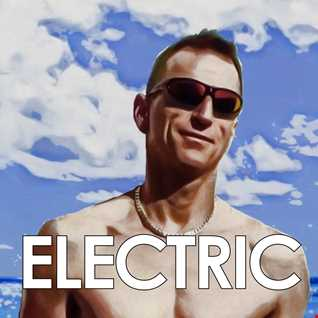 PK's This Is Electric All Star 'Love Special' Mix February 2016