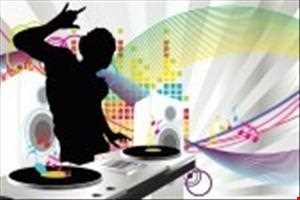 PK's House Party 81 SauceFM 'Dancin' Lola's Theme'