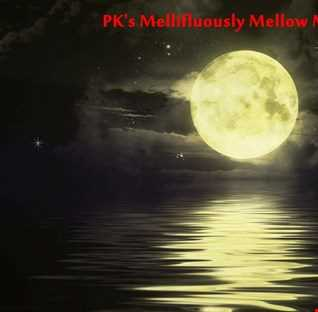 PK's Mellifuously Mellow Mix No 3