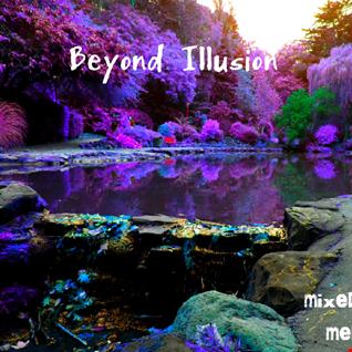Beyond iLLusion - Mixed Guru Meditation