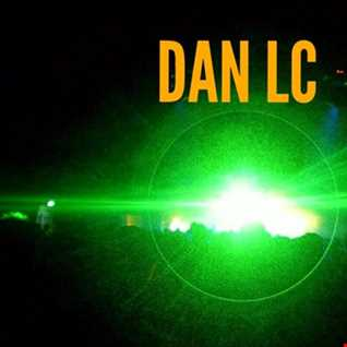 DanLC Post Unity In The Sun 2018 Happy Hardcore Mix