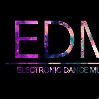 Dance Like Crazy Mix