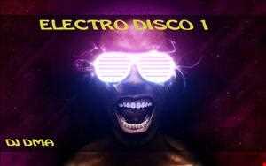 ELECTRO DISCO 1