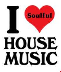 SOULFULHOUSE BY DJKAIROS NEW YEAR 2015