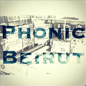 PhonicBeirut Episode10