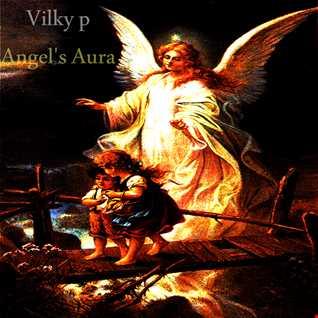 Angel's Aura